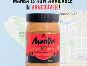 Vancouver-e1548726941684
