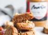 Cookies-4-e1551825374296