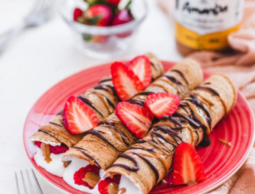 Valentines-Day-Pancakes1-e1550025708808