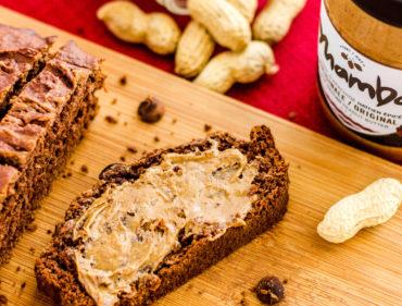 Banana-Bread-Slice-with-PB