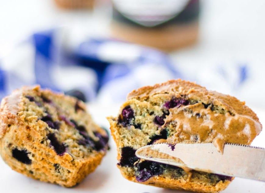Blueberry-Muffins-IG-5
