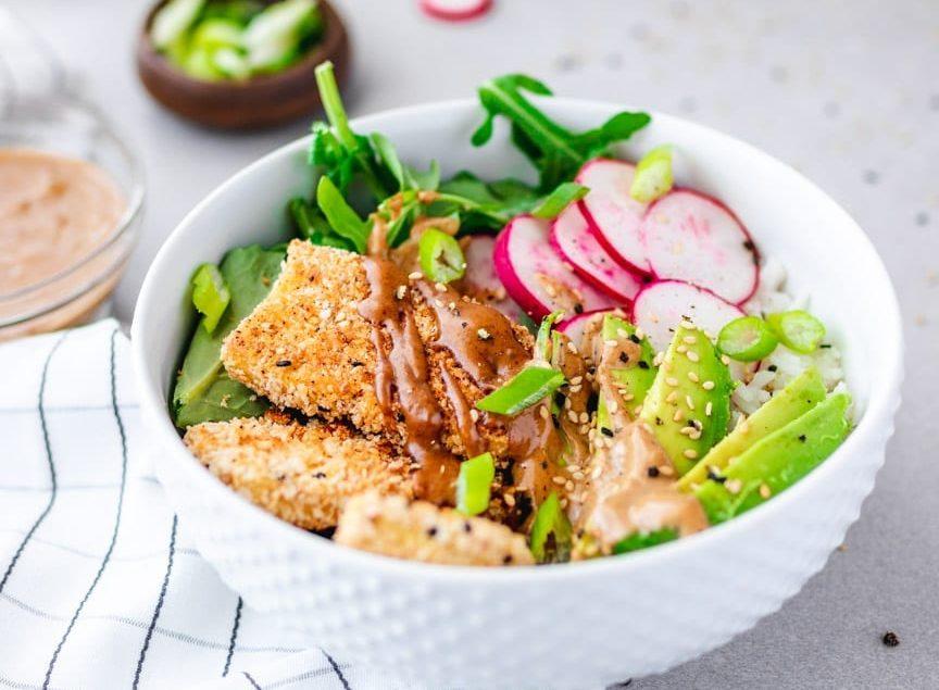 Panko-Crusted-Tofu-2