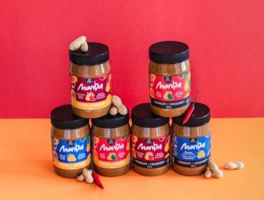 Manba product lineup 2019